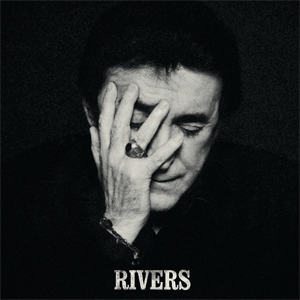 Rivers - Dick Rivers