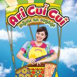 Ari Cui Cui - Chocolats Favoris