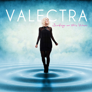 Valectra - Surfing on This Wave