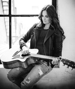 Sophie Pelletier - Roots