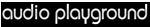 Audio Playground