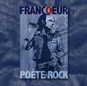 Lucien Francoeur