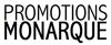 Promotions Monarque