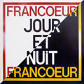 Jour et nuit - Lucien Francoeur