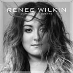 Renee Wilkin