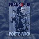 Francoeur poète rock