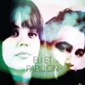 Eli et Papillon