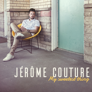 My Sweetest Thing - Jérôme Couture