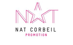 Nat Corbeil