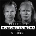Musique et cinéma