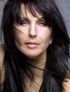 Genevieve St-Amour