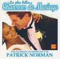 Les plus belles chansons de mariage