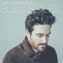 Bleu soleil - Charles-Antoine Gosselin
