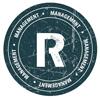 R Management