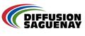 Diffusion Saguenay