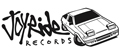 Joy Ride Records