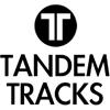 TandemTracks