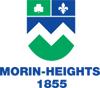 Ville de Morin-Heights