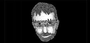 Monsieur Mono