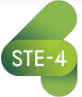 STE-4