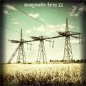 Magneto Trio II