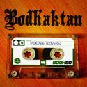 Mix Tape - Les reprises