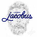 Le retour de Jacobus