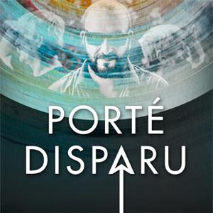 Hugo Lapointe - Porté disparu