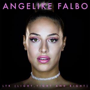 Angelike Falbo - LTR