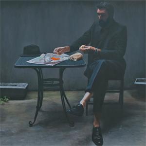Jacobus • Caviar