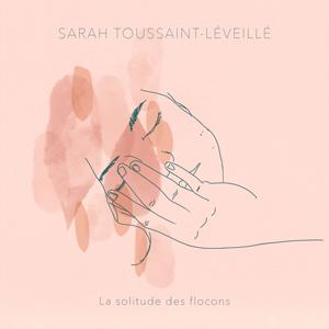 Sarah Toussaint-Léveilleé