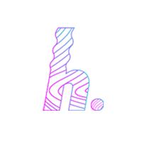 Logo Hydrophonik