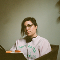 Sarah Toussaint-Léveillé