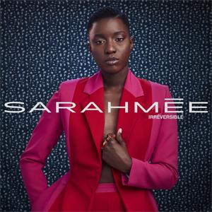 Saramée - Irréversible