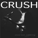 EP - Crush