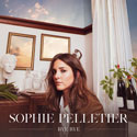 Sophie Pelletier