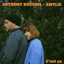 Anthony Roussel