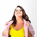 Renee Wilkin - Elle est belle