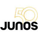 Prix Juno