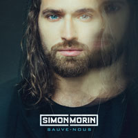 Simon Morin - Sauve-nous