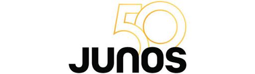 Junos 50