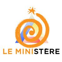 Le Ministère