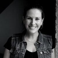 Dominique Malo