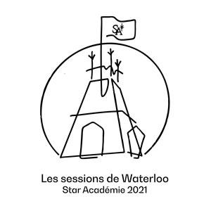 Star Académie