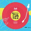 L'Estival Jazz et Blues de Saguenay
