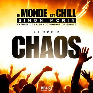 Chaos - Le monde est chill
