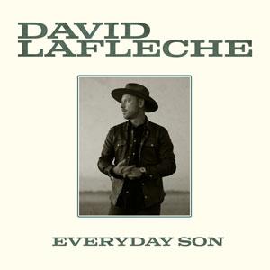 Everyday Son - David Lafleche